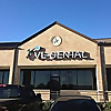 VL Dental Blog