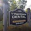 Tyngtown Dental Blog