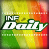 INF Daily - Your Home for Everything Hollywood