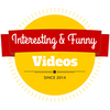 Interesting & Funny Videos - Youtube