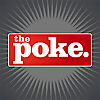 The Poke - Time well wasted - News