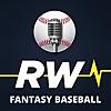RotoWire Fantasy Baseball Podcast