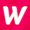 Wetpaint - Celebrity Gossip, Entertainment News, TV Spoilers, and Hot TV