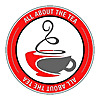 All About The Tea - Celebrity, Hollywood, Reality TV Entertainment News