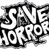 Savehorror - Horror Movie Activists