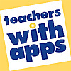 Teachers With Apps