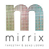 Mirrix Tapestry & Bead Looms
