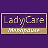 LadyCare Blog - Natural Menopause Treatment & Relief