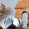 Tourism of India | India Tour Packages,India Travel Packages,Holiday in India
