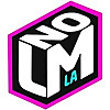 LMNOLA - Breaking Celebrity News/Gossip | Entertainment News