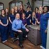 The Harrison Orthodontics Blog