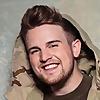 Ben Phillips - Youtube