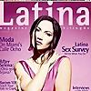 Latina.com - Latinas Lifestyle, Entertainment, Beauty, Fashion, Celebrity News For Latinas