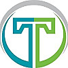 Truman Orthodontics Orthodontists in Las Vegas and Henderson