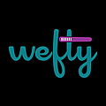 Wefty | Blog & Tutorials