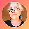 Carolyn's Nonprofit Blog