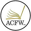 ACFW - The Voice of Christian Fiction