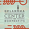 Oklahoma Center For Nonprofits