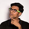 Biswa Kalyan Rath - Youtube