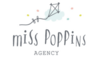 Miss Poppins Nanny & Babysitting Agency