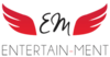 Entertain-Ment - Hen Party Blog