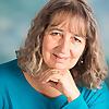 Deborah Swift | Historical Novelist
