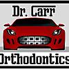 Dr. Carr Orthodontics Blog