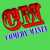 Comedy Mania - Youtube