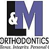 L&M Orthodontics Blog