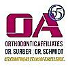 Orthodontic Affiliates Blog