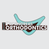 Papandreas Orthodontics - News & Views