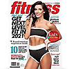 Fitness Magazine | Women's health, fitness, nutrition and supplementation