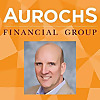 Aurochs Financial Group | Twin Cities Fee-Only Wealth Management