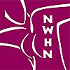 NWHN Blog