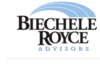 Biechele Royce Advisors - Wealth Management Blog