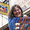 Deanne Fitzpatrick   Youtube