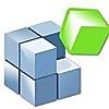 ITX Design - Web Hosting | WordPress Hosting | Reseller Hosting