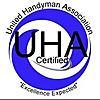 United Handyman Association Blogs