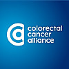 Colon Cancer Alliance