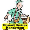 Colorado Springs Handyman