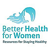 Better Health For Women