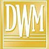 Doyle Wealth Management - Making the Most of Your Wealth