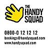 Handy Squad | Handyman In London