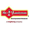 Mr. Handyman - YouTube