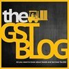 The GST Blog