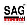 SAG Infotech - GST Articles