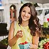 Simply Quinoa - Healthy Quinoa Recipes Made Simple