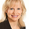 Cityline Dental Center - Dr. Melody Stampe DDS, FAGD