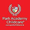 Park Academy   Park Childcare Blog