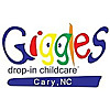 Giggles Drop In Childcare – The best childcare option in the childcare business!